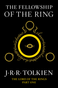 The Fellowship of the Ring - J. R. R. Tolkien pdf download