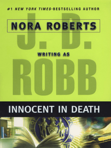 Innocent In Death - J. D. Robb pdf download