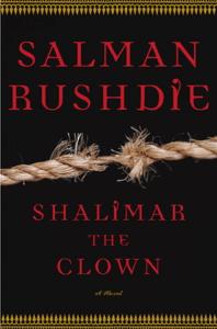 Shalimar the Clown - Salman Rushdie pdf download