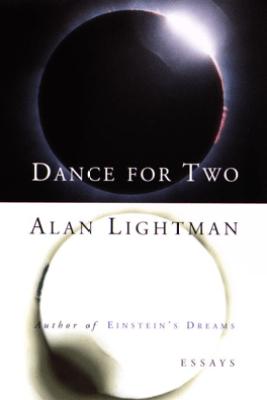 Dance for Two - Alan Lightman