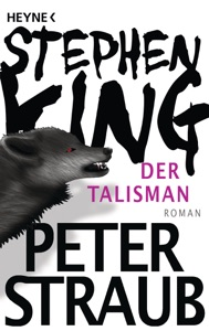 Der Talisman - Stephen King & Peter Straub pdf download