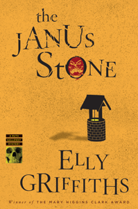 The Janus Stone - Elly Griffiths pdf download