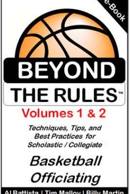 Beyond the Rules - Billy Martin, Tim Malloy & Al Battista