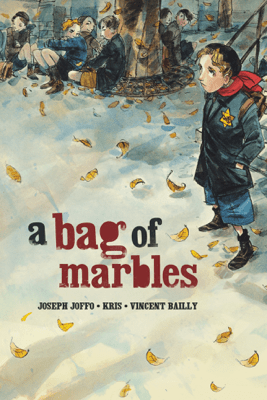 A Bag of Marbles - Joseph Joffo