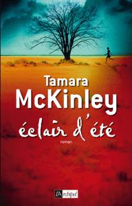 Éclair d'été - Tamara McKinley pdf download