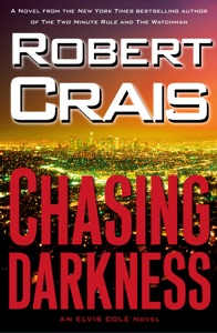 Chasing Darkness - Robert Crais pdf download