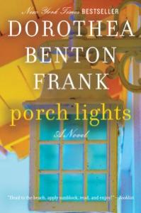 Porch Lights - Dorothea Benton Frank pdf download