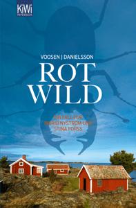Rotwild - Roman Voosen & Kerstin Signe Danielsson pdf download
