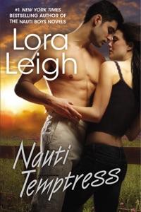 Nauti Temptress - Lora Leigh pdf download