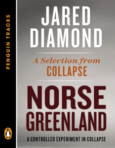 Norse Greenland - Jared Diamond pdf download