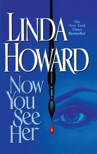 Now You See Her - Linda Howard pdf download