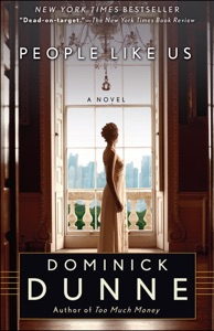 People Like Us - Dominick Dunne pdf download