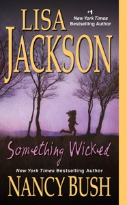 Something Wicked - Lisa Jackson & Nancy Bush pdf download