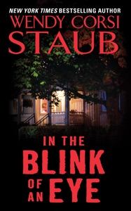 In the Blink of an Eye - Wendy Corsi Staub pdf download