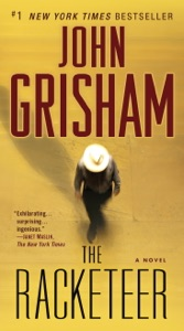 The Racketeer - John Grisham pdf download