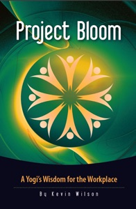 Project Bloom - Kevin Wilson pdf download