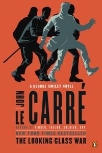The Looking Glass War - John le Carré pdf download
