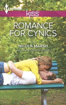 Romance for Cynics - Nicola Marsh pdf download