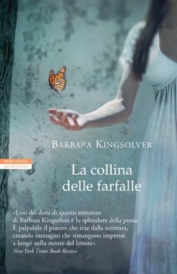 La collina delle farfalle - Barbara Kingsolver pdf download