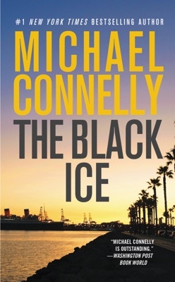 The Black Ice - Michael Connelly pdf download