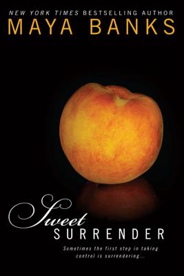 Sweet Surrender - Maya Banks pdf download