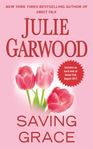 Saving Grace - Julie Garwood pdf download
