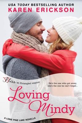 Loving Mindy - Karen Erickson pdf download