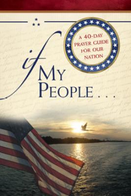 If My People . . . - Jack Countryman