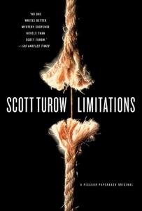 Limitations - Scott Turow pdf download