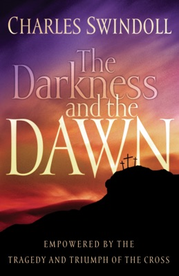 The Darkness and the Dawn - Charles R. Swindoll pdf download
