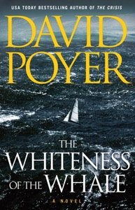 The Whiteness of the Whale - David Poyer pdf download