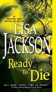 Ready to Die - Lisa Jackson pdf download