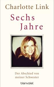 Sechs Jahre - Charlotte Link pdf download