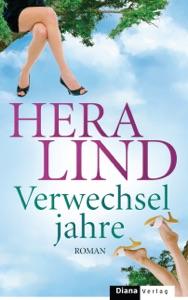 Verwechseljahre - Hera Lind pdf download