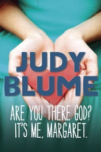 Are You There God? It's Me, Margaret - Judy Blume pdf download