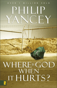 Where Is God When It Hurts? - Philip Yancey pdf download