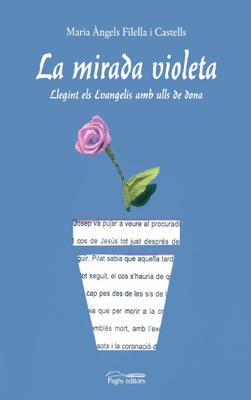 La mirada violeta - Maria Àngels Filella Castells pdf download