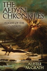 Flight of the Outcasts - Alister E. McGrath pdf download