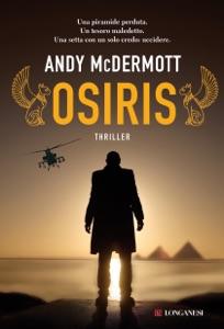 Osiris - Andy McDermott pdf download