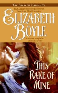 This Rake of Mine - Elizabeth Boyle pdf download