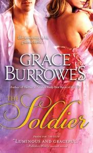Soldier - Grace Burrowes pdf download