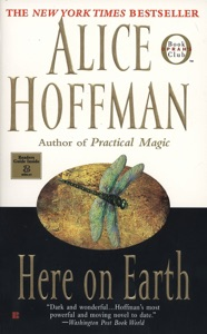 Here on Earth - Alice Hoffman pdf download