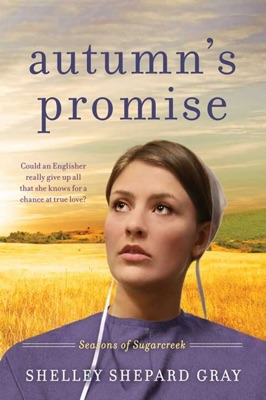 Autumn's Promise - Shelley Shepard Gray pdf download