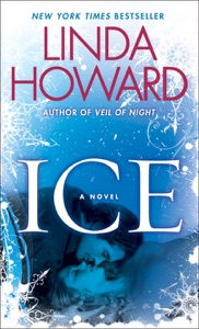 Ice - Linda Howard pdf download