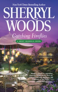 Catching Fireflies - Sherryl Woods pdf download