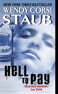 Hell to Pay - Wendy Corsi Staub pdf download