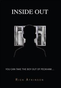 Inside Out - Rick Atkinson pdf download