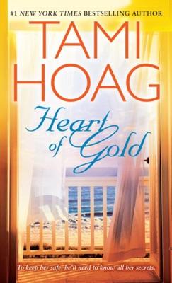 Heart of Gold - Tami Hoag pdf download