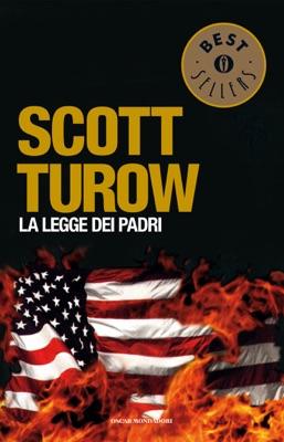 La legge dei padri - Scott Turow pdf download