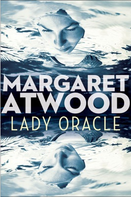 Lady Oracle - Margaret Atwood pdf download